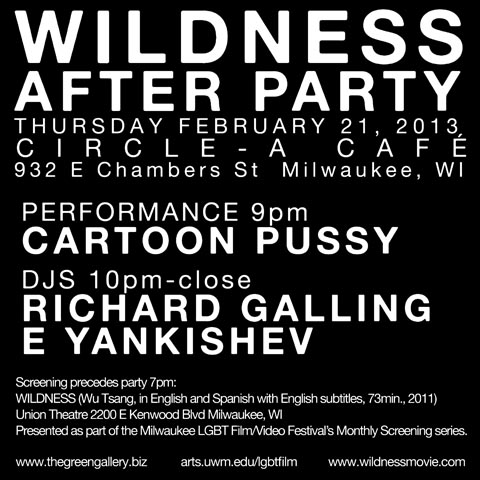 Wildness_afterparty_copy
