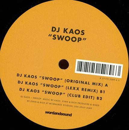 Dj_kaos_swoop
