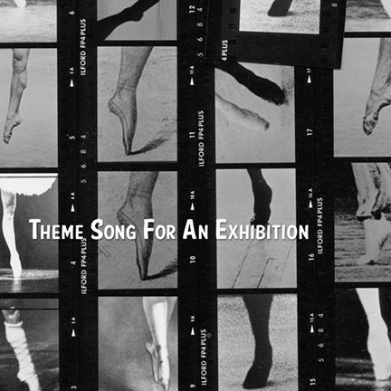 Theme_song_sm