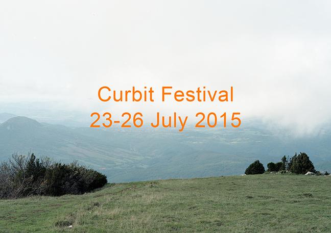Curbit-festival-2015_1
