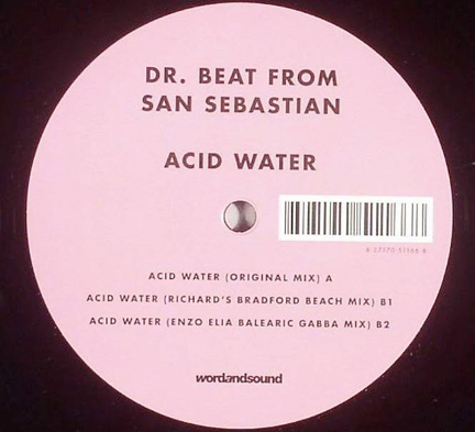 Galling_acid_water_01