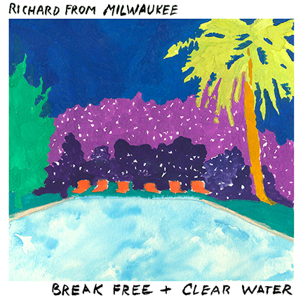 Rfm_break_free_clear_water_final_front